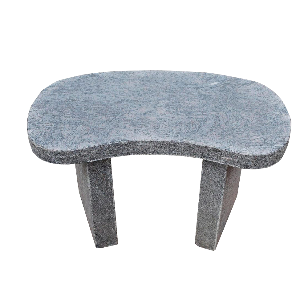 ORION granit