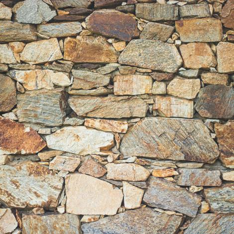 sandsten-danstein-mur.jpg