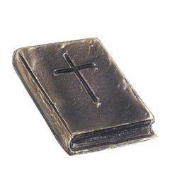 Bibel nr. 99451