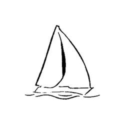 Båd-6