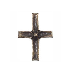 Kors nr. 358