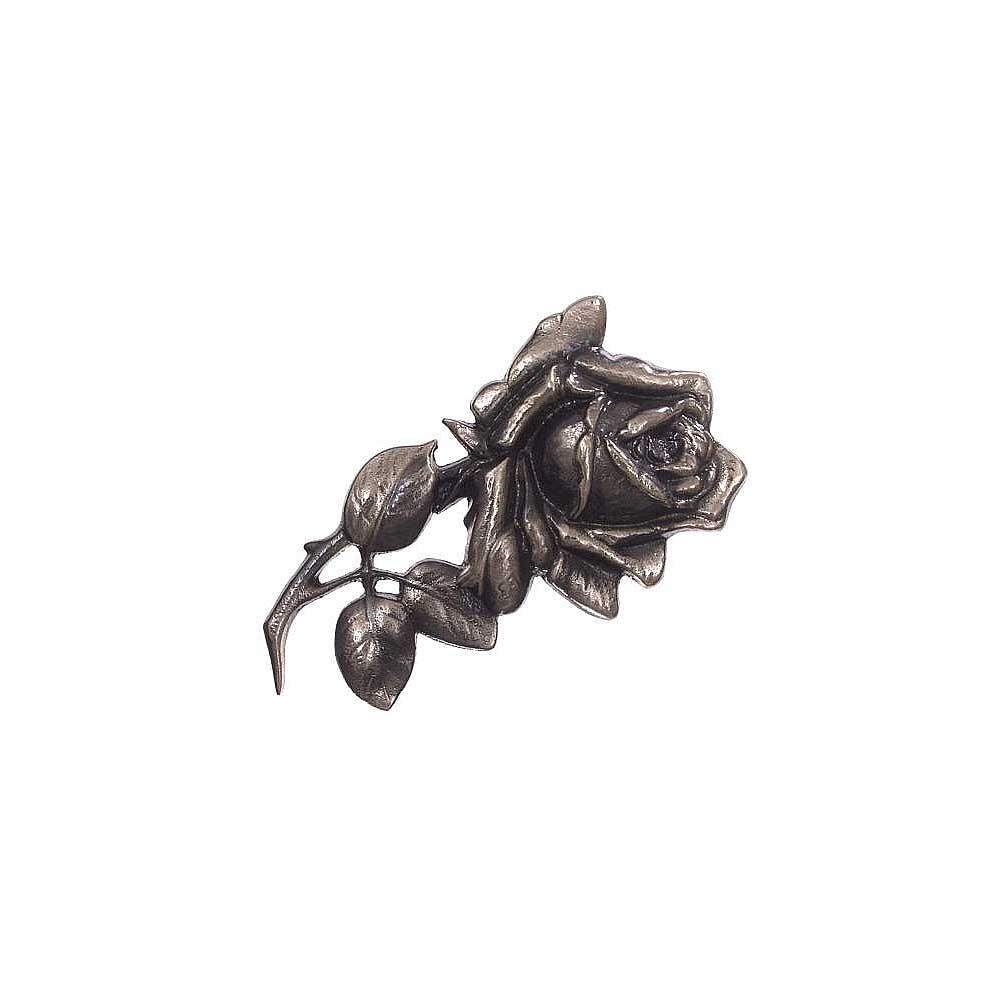 Blomst nr. 2631
