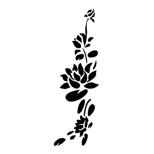 Blomst-8