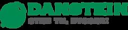 Danstein_sten-byg_logo.png