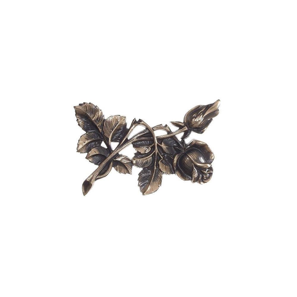 Blomst nr. 390