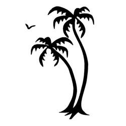 Palmetræ-1