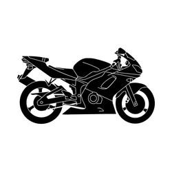 Motorcykel-4
