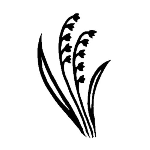 Blomst-30