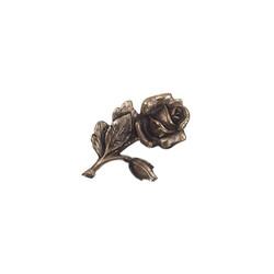 Blomst nr. 168