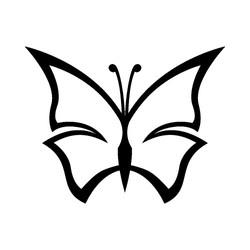 Sommerfugl-1