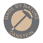 danstein_MADE-BY-NATURE.png