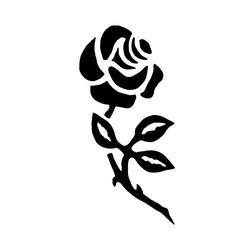 Blomst-32