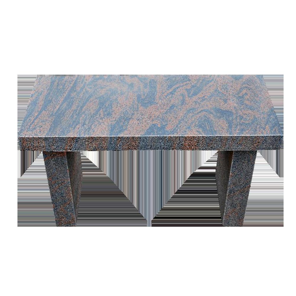 HALMSTAD granit