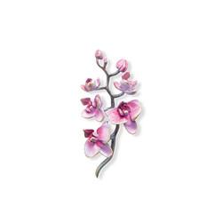 Blomst nr. 85517