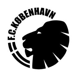 FC-København