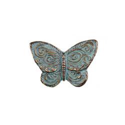 Sommerfugl nr. 20534