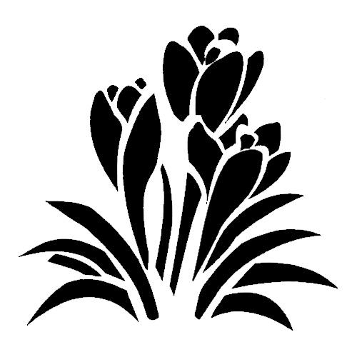 Blomst-27