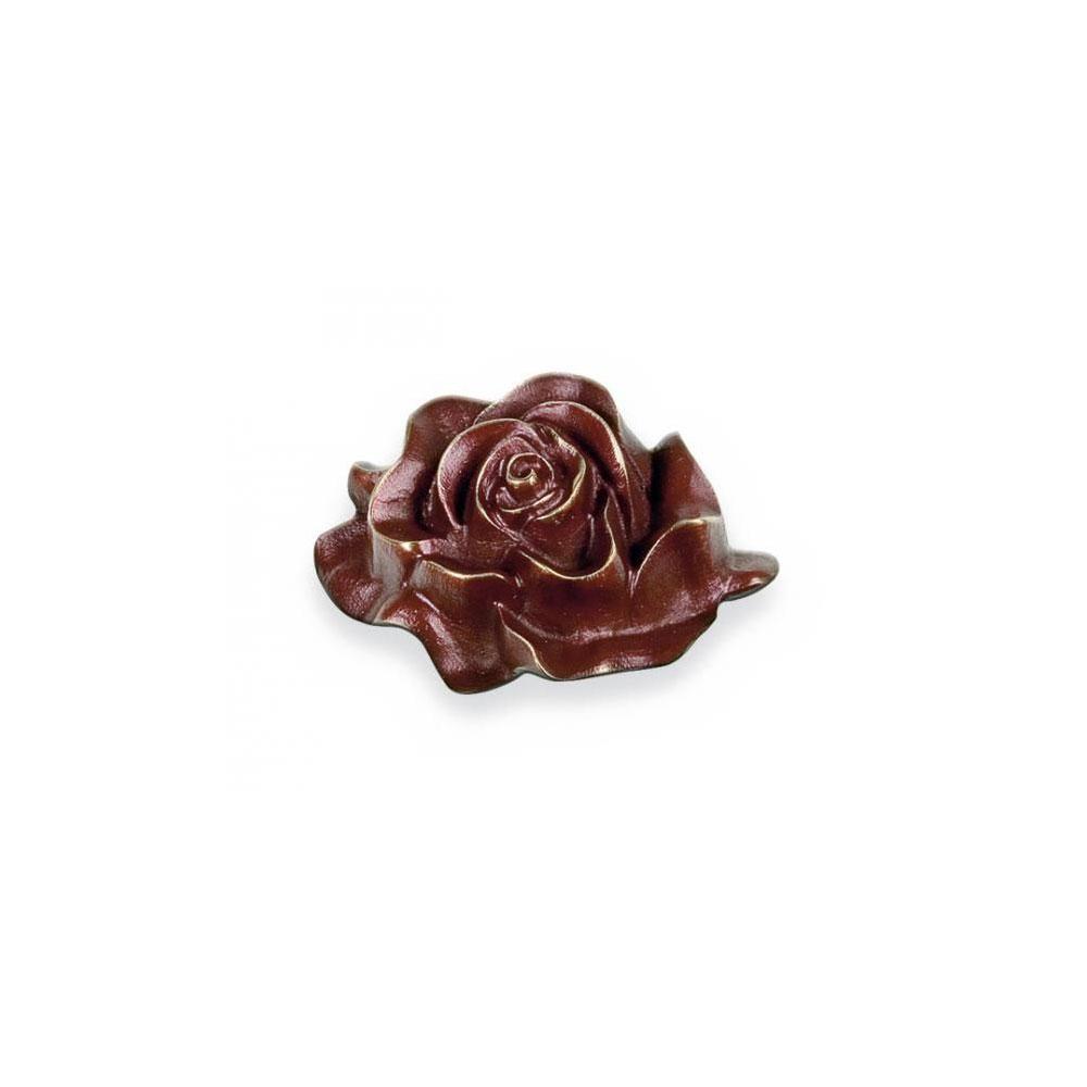 Rose nr. 20607
