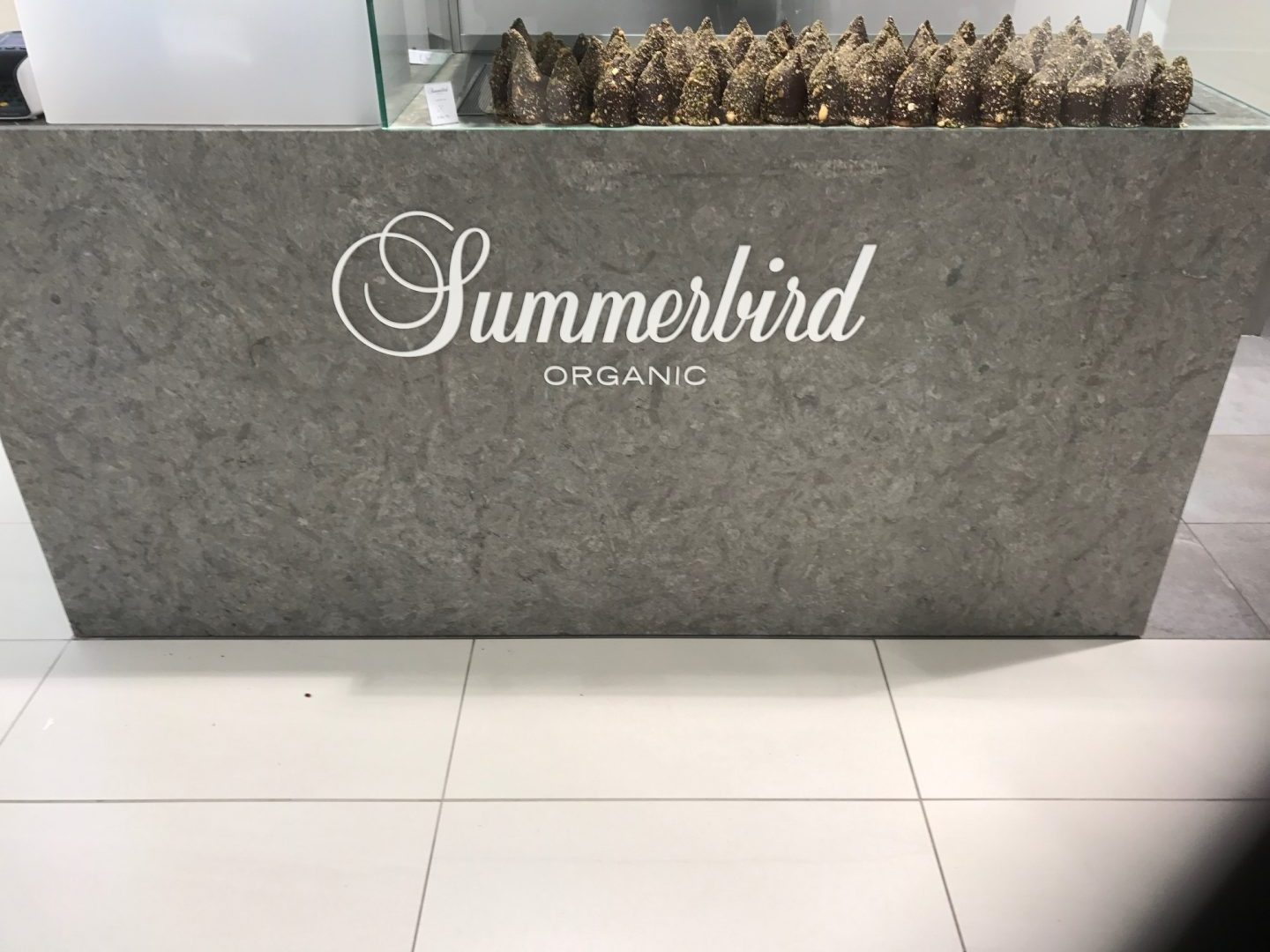 Summerbird – Magasin Kgs. Nytorv