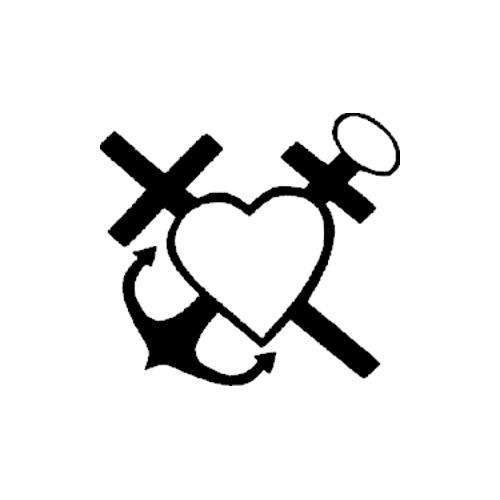 Tro-håb-og-kærlighed-1