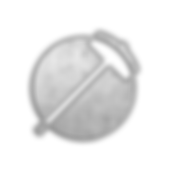 LOGO-hammer_stone.png