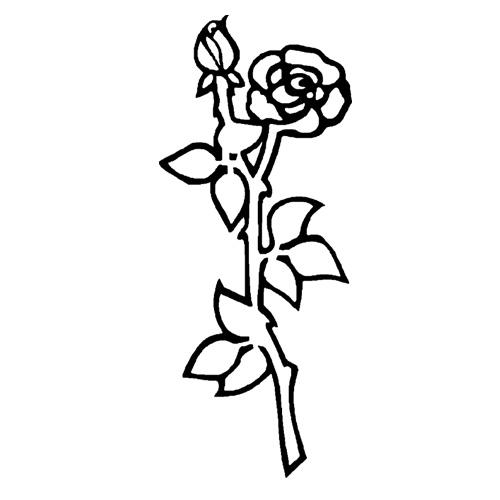 Blomst-39