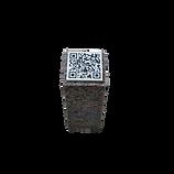 QR_kode_granit_sokkel.png