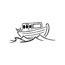 Båd-1
