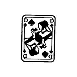 Spillekort-1