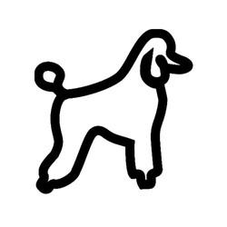 Hund-10