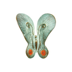 Sommerfugl nr. 20368
