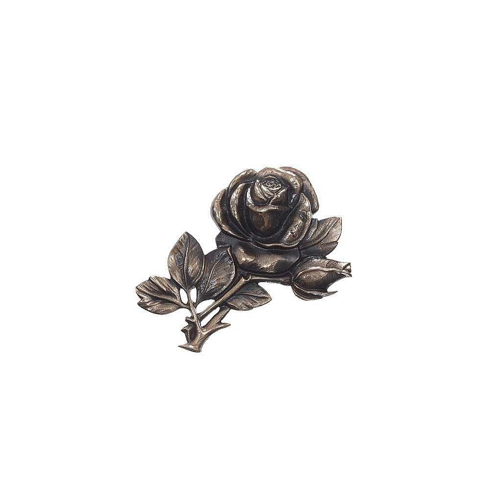 Blomst nr. 2620P