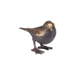 Fugl nr. 37137