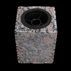 KÄSINGE granit