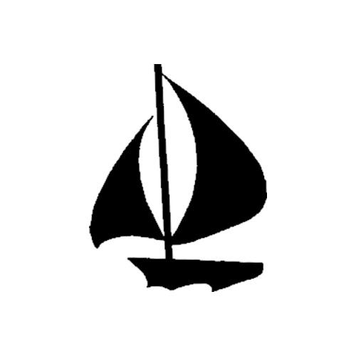 Båd-7
