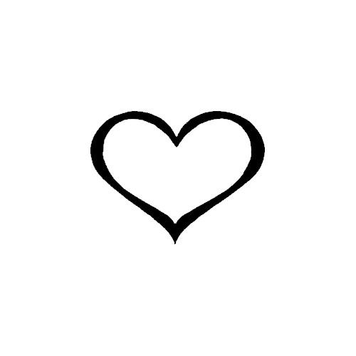 Hjerte-2
