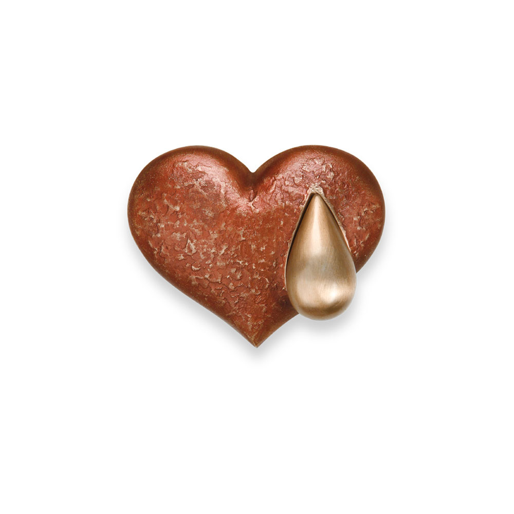Hjerte nr. 20651