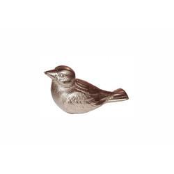 Fugl nr. N220