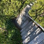Bordursten på trappe.jpg