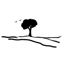 Træ-5