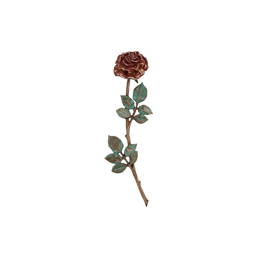 Rose nr. 31240