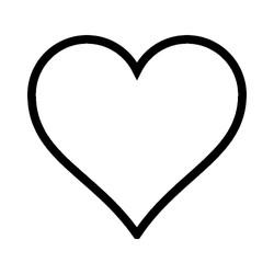 Hjerte-3