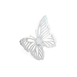 Sommerfugl nr. 20863