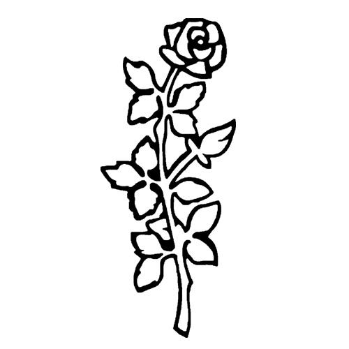 Blomst-40