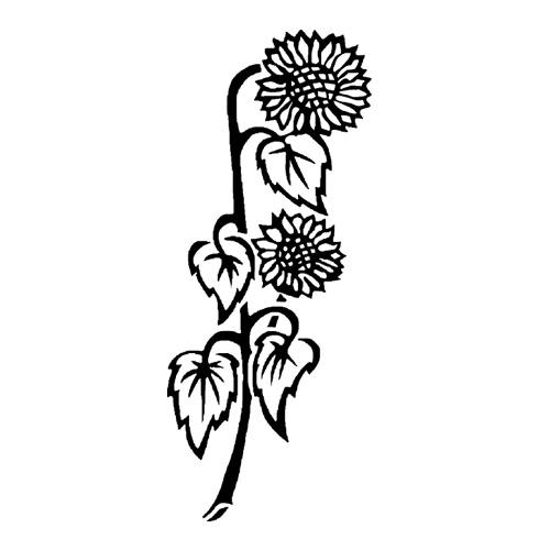 Blomst-43