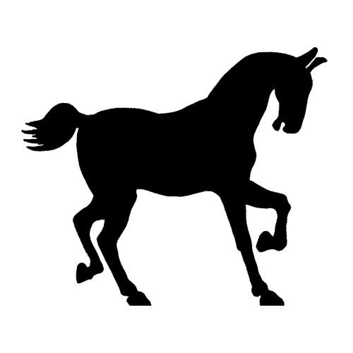 Hest-2