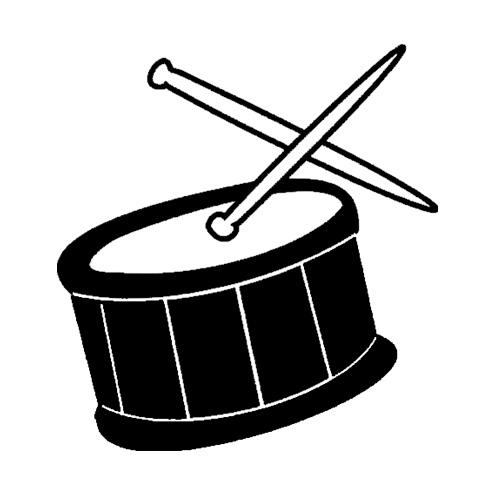 Tromme-1
