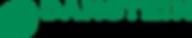 stenhuggeriet danstein logo