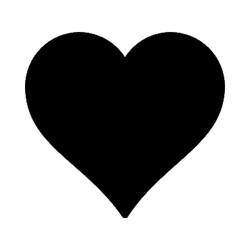 Hjerte-5