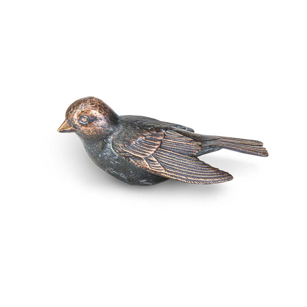 Fugl nr. 85462